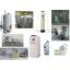 【純水・排水・製造用水 など】水処理装置・機器 製品画像