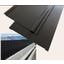 景観色仮囲い鋼板『STダークブラウン』 製品画像