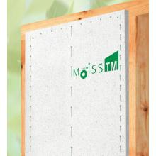 耐力面材『MOISS TM』 製品画像