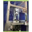 荷重ストローク管理システム付き圧縮装置【タッチパネル式】 製品画像