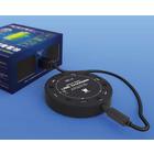 マルチポートUSB充電器『マルチサークル』 製品画像