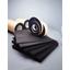 EPDM発泡シール材 エプトシーラーⓇ EH-2200シリーズ 製品画像