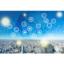 【短納期に自信!】組込みシステム受託開発サービス 製品画像
