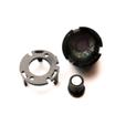 10ビット 磁気式エンコーダ『AEAT-6010』 製品画像