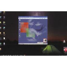 環境移行作業サービス『Switch』 製品画像