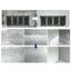 打ち放しコンクリート『ピアレックスRC工法』 製品画像
