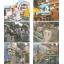 高丸工業社「ロボットシステム・自動機械」 製品画像