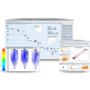 固体、粉体プロセスのモデリングツール  『gFORMULATE』 製品画像