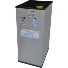 非常用浄水器『コッくん飲めるゾウRO』★RO膜ダブル搭載★ 製品画像