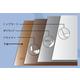 超速硬化防水システム『アクアハジクン』 製品画像