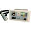 「高電圧」 だけど 「低電流」 な直流高電圧電源 製品画像