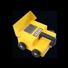 鉄筋探査装置『センシオンプロ1』 製品画像