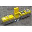 自動走査式RI密度水分計『SRID(スリッド)』 製品画像