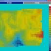 3Dスキャン計測システム 3Dサーフェス-R 製品画像