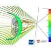 簡単な操作で物理モデルのカスタマイズができる『OpenLabs』 製品画像