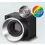 産業用カメラ『BC505LM/BC302LMシリーズ』 製品画像