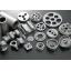 鍛造金型 製造サービス 製品画像
