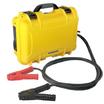 可搬型蓄電システム『車両接続型電源』 製品画像