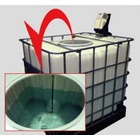 『IBCコンテナ容器専用 攪拌機(ミキサー)』 製品画像