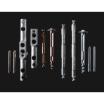 木造軸組工法『APS工法』 製品画像