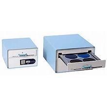 UV(紫外線)オゾン洗浄装置| UV-208/UV-312 製品画像