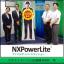 『NXP FSE』導入事例≪セキスイファミエス近畿株式会社 様≫ 製品画像