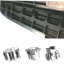 鄭州ダイヤ 高精度&低価格!航空機、アルミ部品加工PCDカッター 製品画像