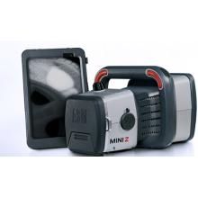 ハンドヘルド後方散乱X線検査装置/MINI Z 製品画像