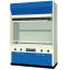 ドラフトチャンバー『標準タイプ DF型』  製品画像