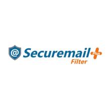メール誤送信防止 @Securemail Plus Filter 製品画像