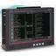 HDMIプロトコルアナライザ『VA-1847』 製品画像