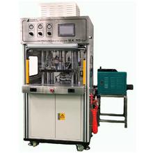 ホットメルト専用低圧成形機『MK700H』 製品画像