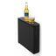 【奥行き わずか10cm】超薄型の壁掛け冷蔵庫『TEXY10』 製品画像