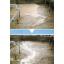 消泡剤「エルビックDM-1」 製品画像