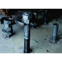 アンカーボルト『Rアンカー』 製品画像