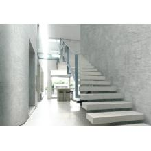 【サンプル提供可能!】西洋漆喰『マルモ アンティコ』 製品画像