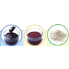 75種 素材配合 植物醗酵エキス 製品画像
