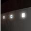 仮囲い『LEDアドサインパネル』 製品画像
