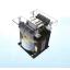 低電圧回路用電源変圧器『SST耐雷トランス』 製品画像