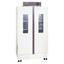 恒温器・インキュベーター『EF-480III』 製品画像