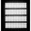 大光量LED投光器『SUPERLIGHT』 製品画像