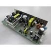【新製品】二段切替型定電流電源 製品画像
