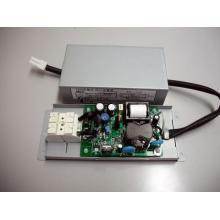 LEDドライバ・モジュール AKLシリーズDタイプ 製品画像
