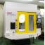 FANUC 高速回転による高精度・高速切削加工 製品画像