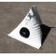 災害時用給水タンク『TETRA SERVER 70』 製品画像