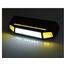 LEDタイヤ灯『WIZARD I』 製品画像