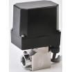 超高精度モーターバルブ『MB/RCV』 製品画像