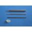 金属切削加工サービス 製品画像