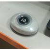 【導入事例】湖南工業株式会社様 担当者呼出システム『ソネット君』 製品画像