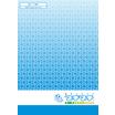 SDGs 12 つくる責任 つかう責任 プチプチ総合カタログ 製品画像